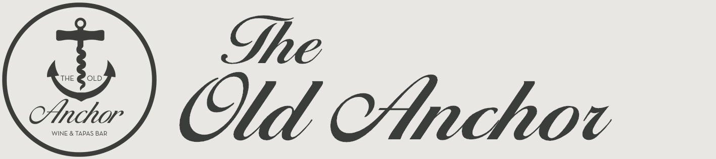 The Old Anchor Abingdon